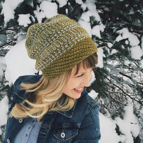 Rudbeckia Hat