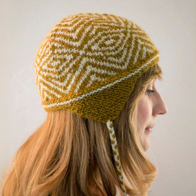 Arbuckle Hat