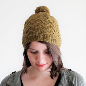 Dulwich Hat