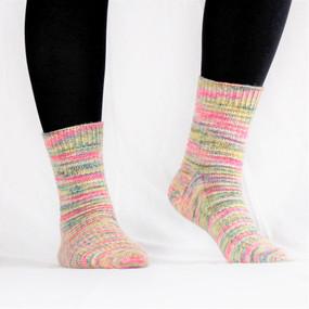 Easy Feat Socks