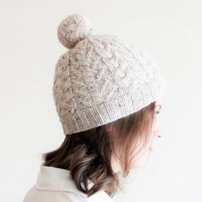 Tree Climber Hat
