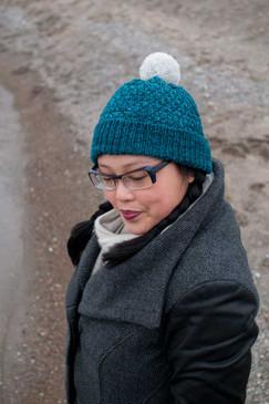 Leuty Hat