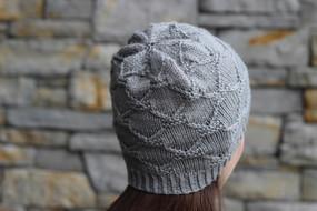 Albion Hat