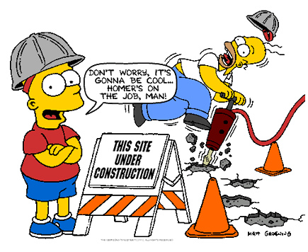 simpsons-construction.jpg