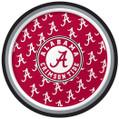 "Alabama Crimson Tide NCAA Sports Party 7"" Dessert Plates"