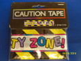Caution Tape - Party Zone