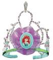 Disney Princess Ariel Tiara