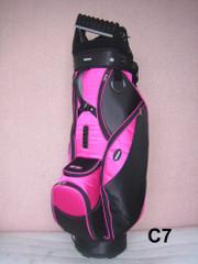 C7 - Pink