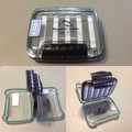 Waterproof double sided Fly / Jig box.