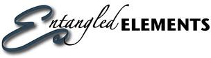 Entangled Elements