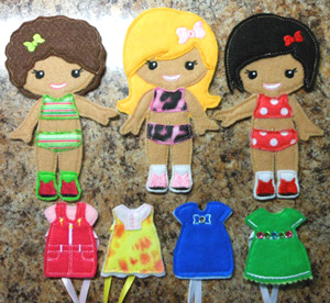 bff-dolls.jpg
