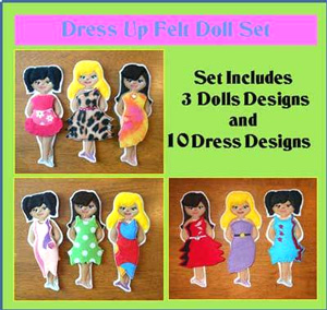 dress-up-doll-set.jpg