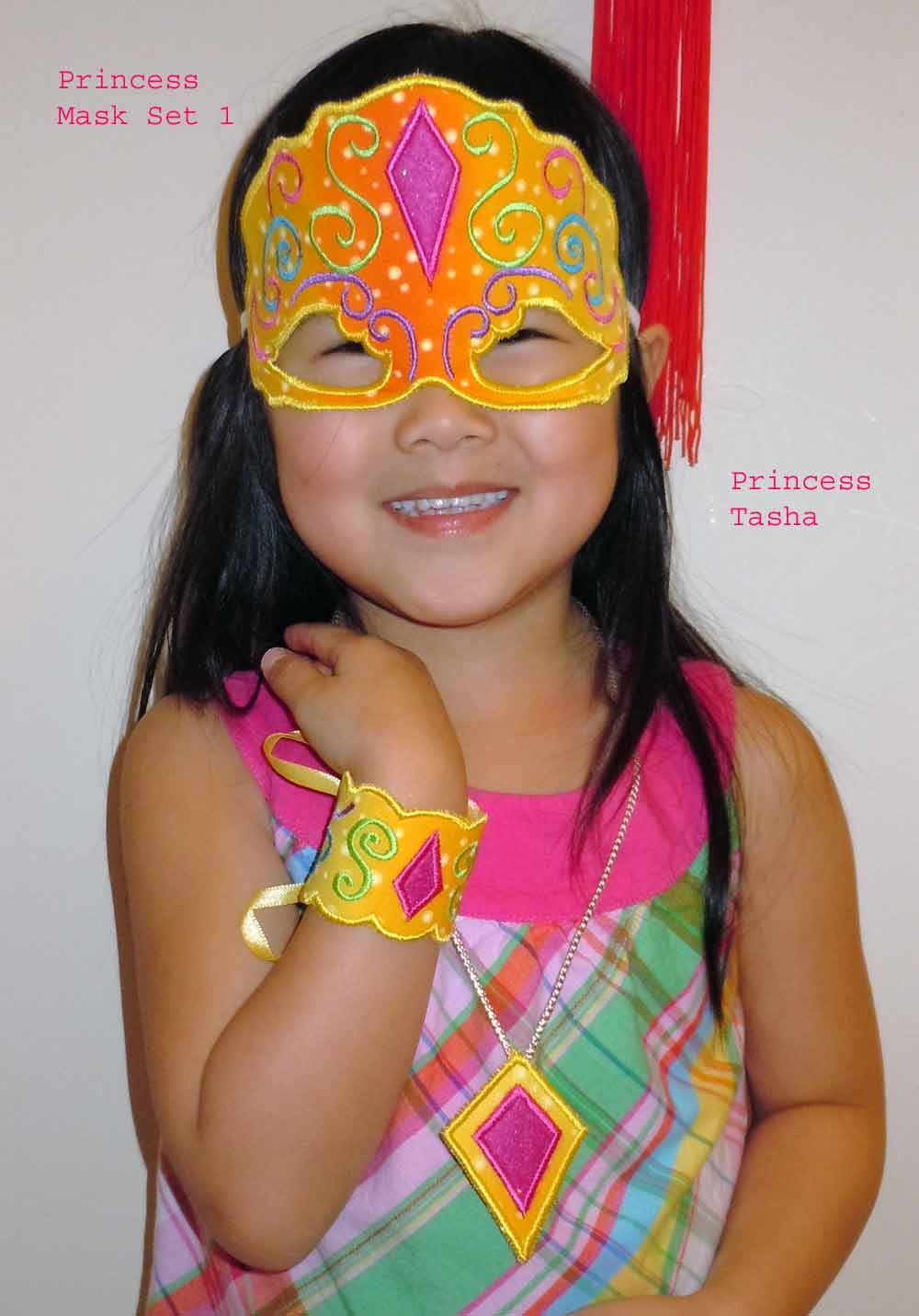 princess-mask-set-1-on-tash.jpg