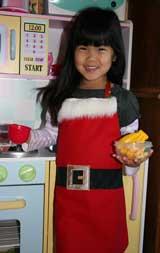 santa-apron-pic2bill.jpg