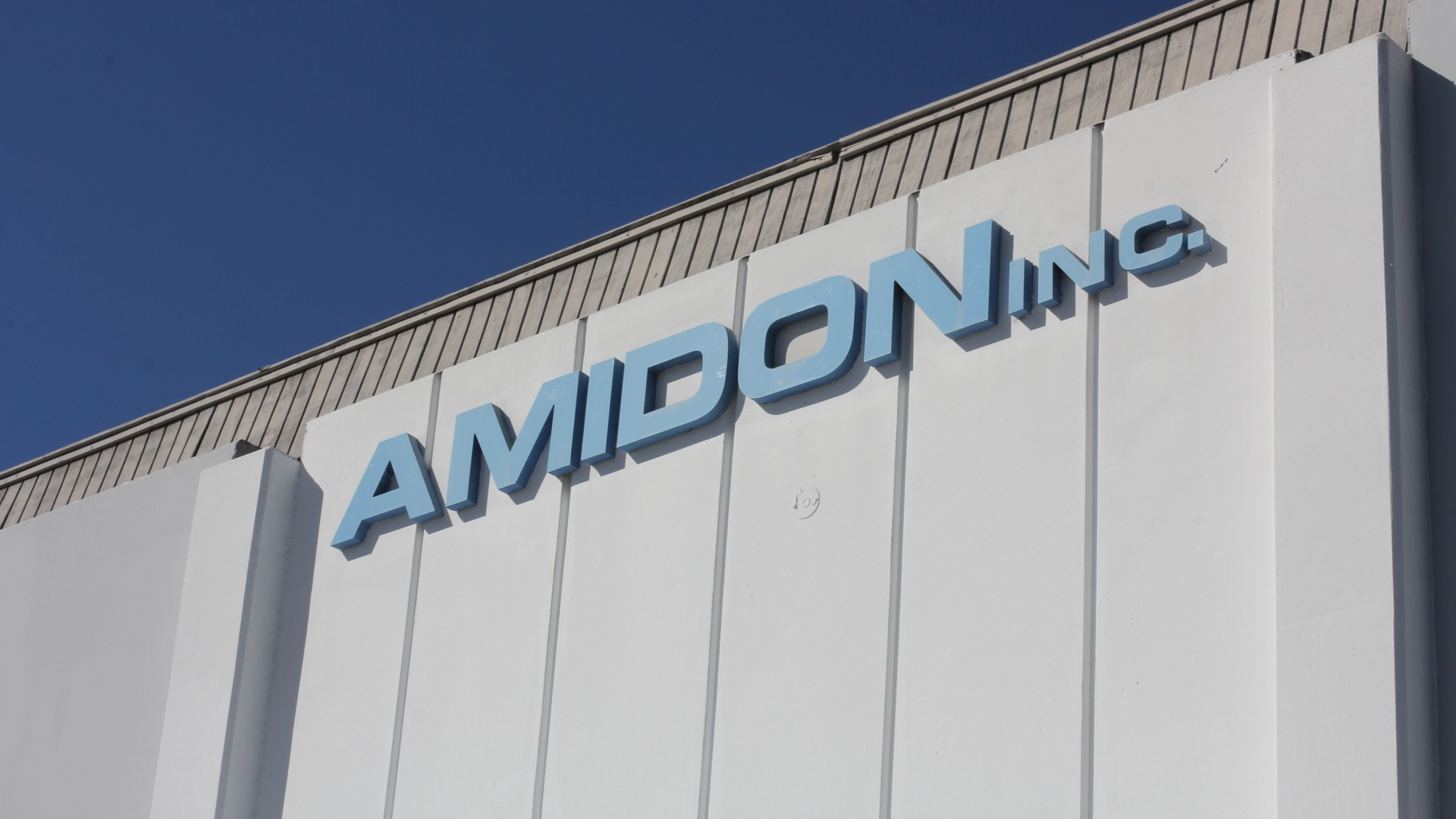 amidon-inc-building-sign.jpg