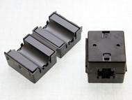2X43-151P2