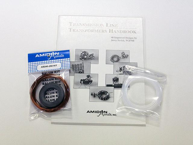 AB240-250