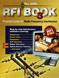 ARRL RFI Book