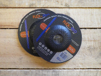 """GRINDING DISC 4""""  (100mm) pack of 5"""
