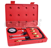 Compression Tester kit to suit petrol engines