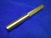 BRASS DRIFT 19mm x 175mm Australian made
