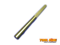 BRASS DRIFT 12.7mm x 165mm Australian made
