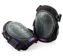 Knee Pad Turtle  Back professional