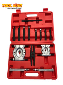 Bearing Puller and Separator Kit