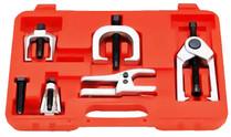 6pc Front end service Kit