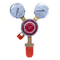 Acetylene Regulator UNIMIG