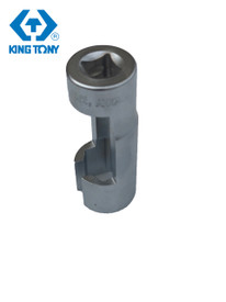 Oxygen sensor socket 22mm King Tony