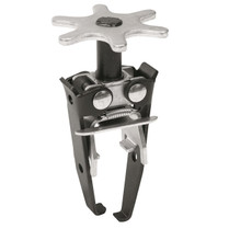 Universal valve spring Compressor TOLEDO