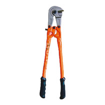 Concrete Mesh Cutter 800mm 32""