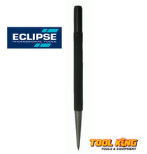 Machinist Engineers scriber  ECLIPSE Made in Sheffield England
