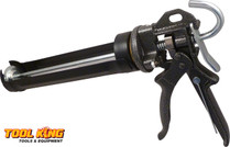 Professional Caulking Gun heavy duty