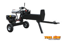 22 Ton Hydraulic log splitter