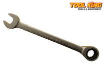 24mm Ratchet Spanner  CRV