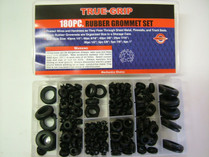 GROMMET ARRORTMENT 180PC