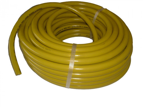 Aussie Gold 12 inch x 30mt Garden Hose Robsons Tool King Store