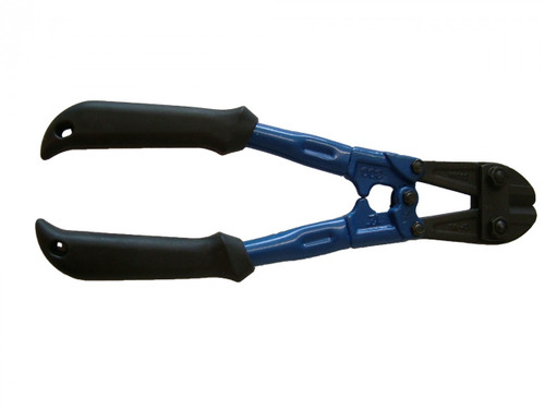 "Bolt Cutter 12"" crmo"