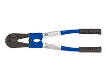 "BOLT CUTTER 24"" (600mm) KING TONY 6131-24"