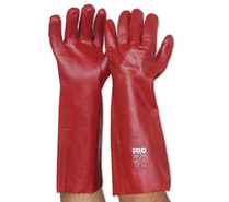 GLOVE RUBBER