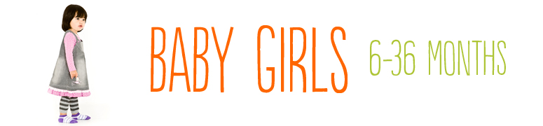 baby-girls.jpg