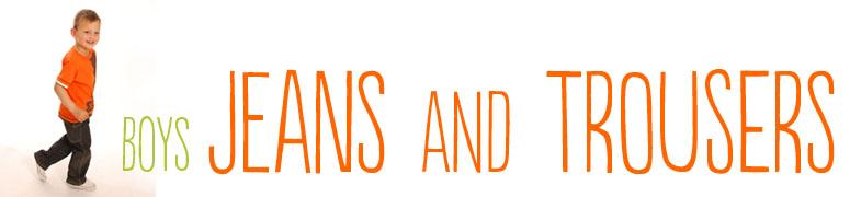 boys-jeans-copy.jpg