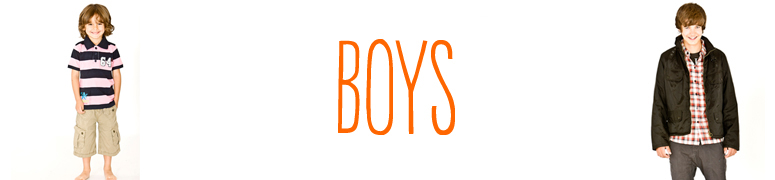 new-boys-banner-copy.jpg