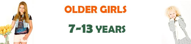 new-older-girls-banner.jpg