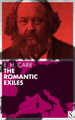 The Romantic Exiles - Paperback