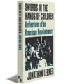 SWORDS IN THE HANDS OF CHILDREN - Paperback