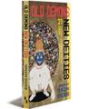 OLD DEMONS, NEW DEITIES - Paperback