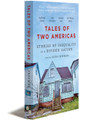 TALES OF TWO AMERICAS - E-book